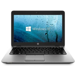 HP Elitebook 820 G2 Core i5