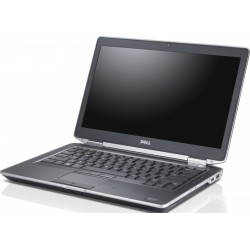 Dell Latitude E6430 Core i7