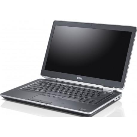 Dell Latitude E6430 Core i7