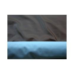 Tissus Simili-cuir  d'ameublement