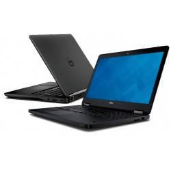 Dell Latitude E6640