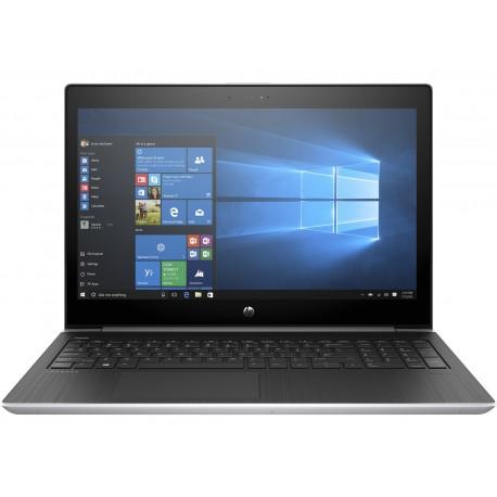 Special 2 HP Probook