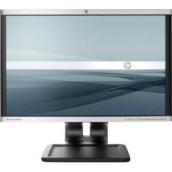 Monitor TFT 24' HP