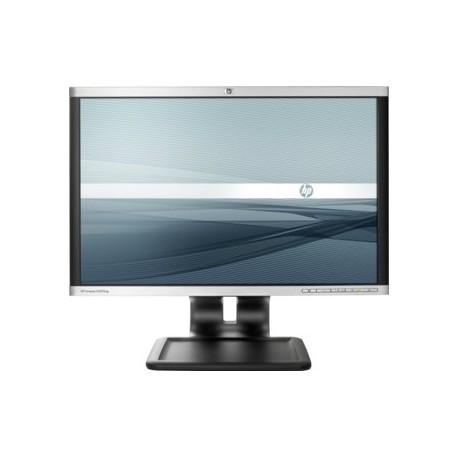 Monitor HP COMPAQ LA 2405X