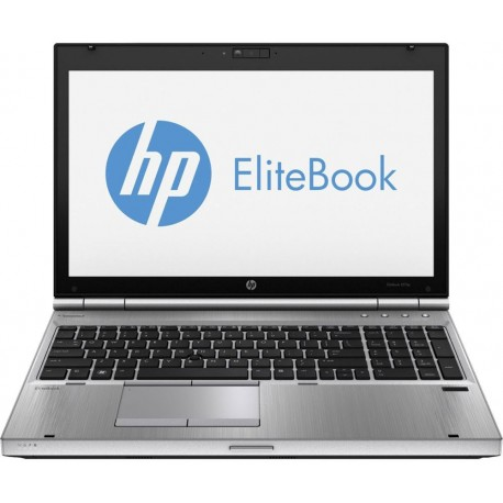 Special 1HP EliteBook 8570p