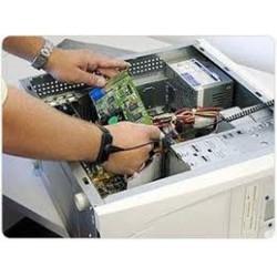 Reparation informatique / heure