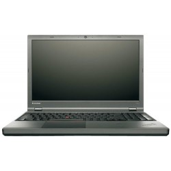 Lenovo ThinkPad T540s
