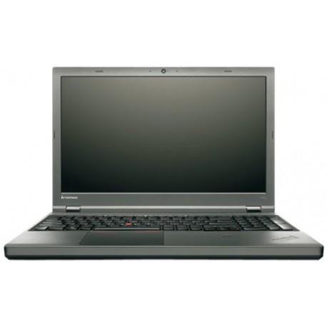 Lenovo ThinkPad T540s