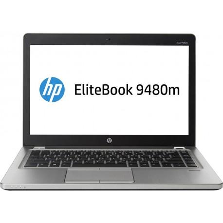 HP Elitebook 940m Core i5