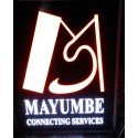 MAYUMBE CONNECTING SERVICES